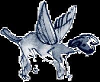 flyinglammb